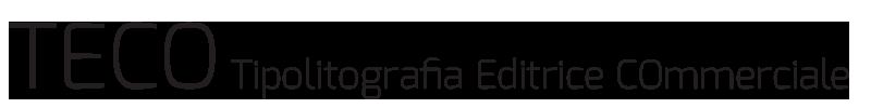 Tipografia Bresciana TipoTeco | Stampatori - Tipografi in Brescia dal 1923